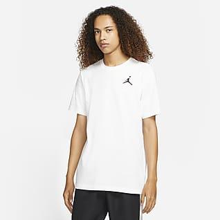Jordan Jumpman Kortärmad t-shirt för män