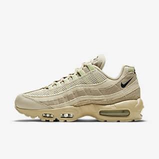 Nike Air Max 95 Premium Мужская обувь