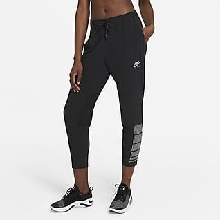 Nike Air Essential Pantalones de running para mujer