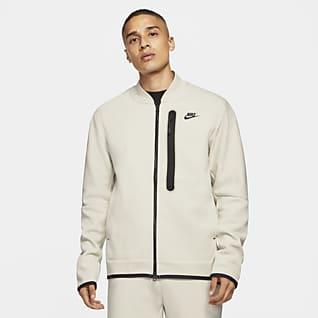 Nouveautés vêtements homme. Nike FR