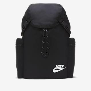 Nike Heritage Рюкзак