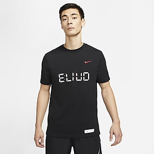 Nike Dri-FIT Eliud 男子跑步T恤