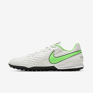 Nike Tiempo Legend 8 Academy TF Artificial-Turf Soccer Shoe