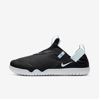 Nike Zoom Pulse 男/女运动鞋