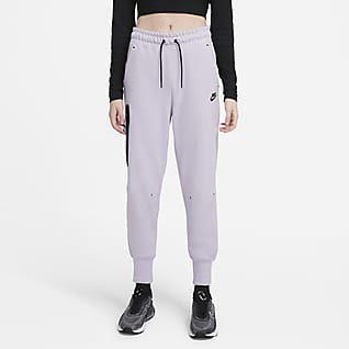 Nike Sportswear Tech Fleece Női nadrág