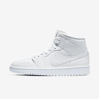 scarpe air jordan 1 retro donna