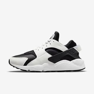 Nike Air Huarache Erkek Ayakkabısı
