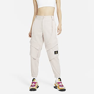 Jordan Essentials Utility 女子长裤