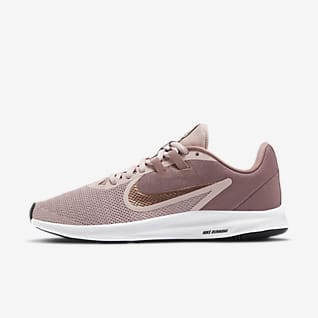 Nike Downshifter 9 Women's Running Shoe