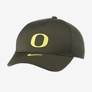 Nike College Shield Legacy91 (Oregon) Hat