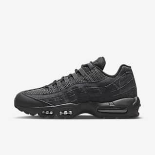 Nike Air Max 95 OG Erkek Ayakkabısı