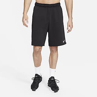 Nike Dri-FIT Pánské tréninkové kraťasy