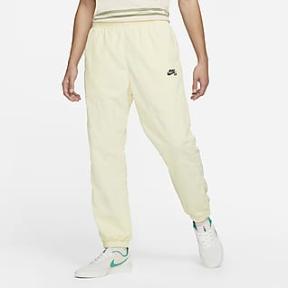 Nike SB Men's Skate Tracksuit Bottoms