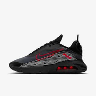 Nike Air Max 2090 Pánská bota