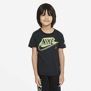 Nike T-shirt - Bambini