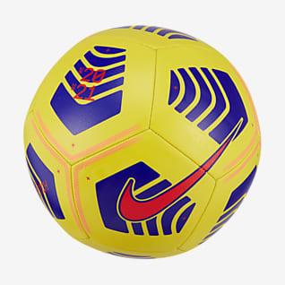 Nike Pitch Fotbalový míč