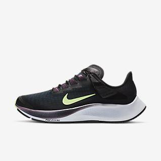 NIKE Nike Air Zoom Pegasus 35 AH3482 I2018 in Offerta Online