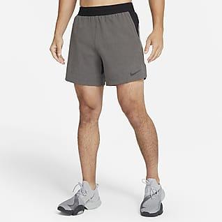 Nike Pro Pantalón corto - Hombre