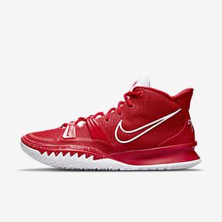 Kyrie 7 (Team) Basketball Shoes