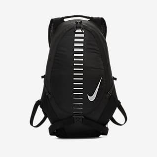 Nike Run Mochila