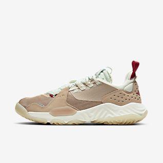 Jordan Delta Chaussure pour Homme