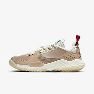 Jordan Delta Erkek Ayakkabısı