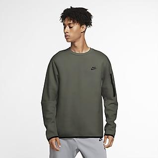 Men's Hoodies & Sweatshirts. Nike SE