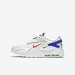 Nike Air Max Bolt รองเท้าเด็กโต