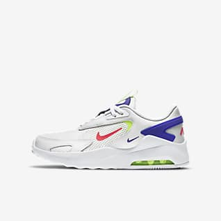 Nike Air Max Bolt 大童鞋款