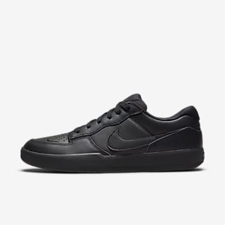 Nike SB Force 58 Premium Skate Shoes