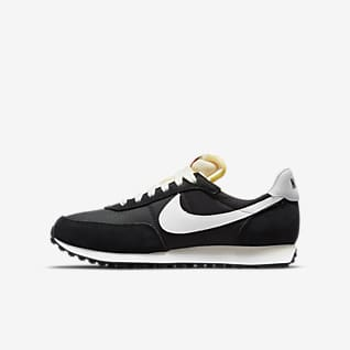 Nike Waffle Trainer 2 Buty dla dużych dzieci