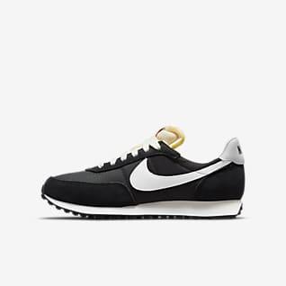 Nike Waffle Trainer 2 Sapatilhas Júnior