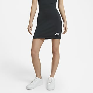 Nike Air กระโปรงผู้หญิง