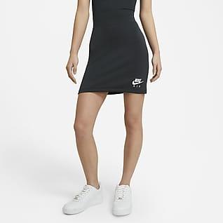 Nike Air 女子短裙