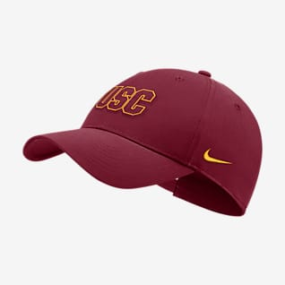 Nike College Legacy91 Local (USC) Adjustable Hat