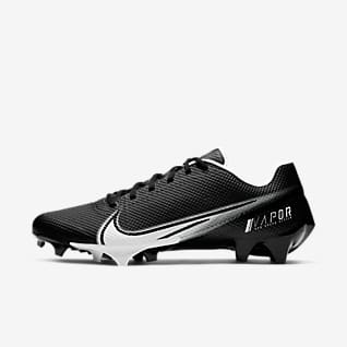Nike Vapor Edge Speed 360 Men's Football Cleat