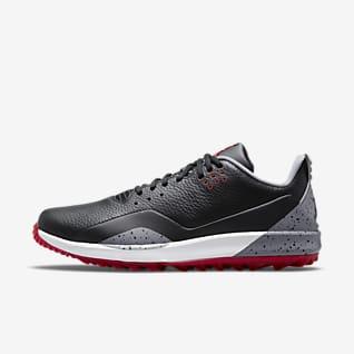 Jordan ADG3 Pánská golfová bota