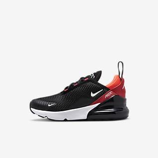 Nike Air Max 270 Kleuterschoen