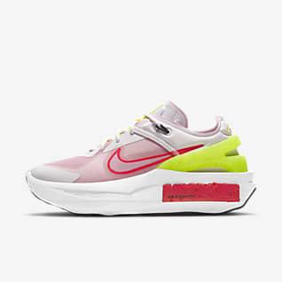 Nike Fontanka Edge 女鞋