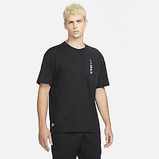 Nike Sportswear Air Max Tee-shirt pour Homme