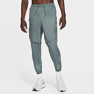 Nike Run Division Pinnacle Мужские беговые брюки