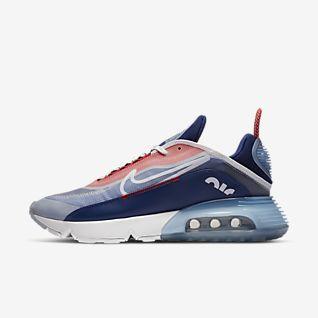 Nike Air Max 2090 รองเท้าผู้ชาย