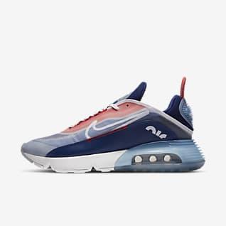 Nike Air Max 2090 Zapatillas - Hombre