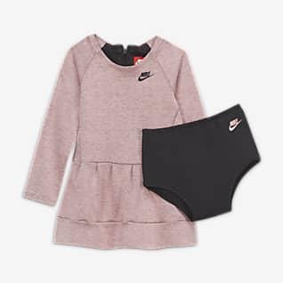 Nike Sportswear Tech fleece Baby (12-24M) Dress