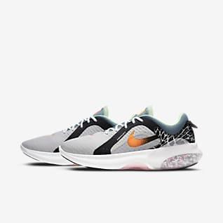 Nike Joyride Dual Run 2 男子跑步鞋