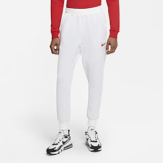 Nike Sportswear Pants para hombre