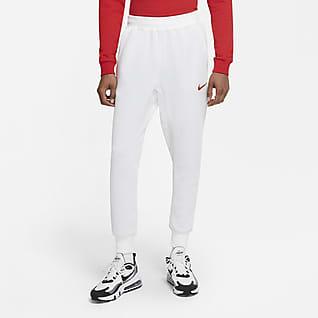 Nike Sportswear Bukser til mænd