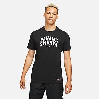Paris Saint-Germain Men's Soccer T-Shirt