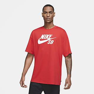 nike sb clothing sale