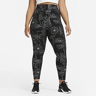 Tallas Grandes Para Mujer Nike Es